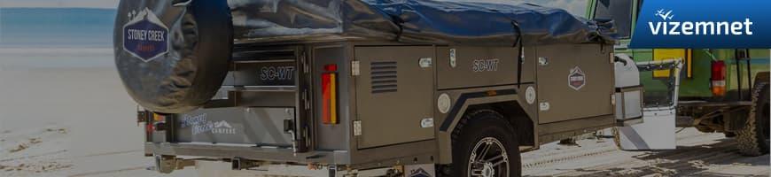 bulgaristan da karavan fiyatlari